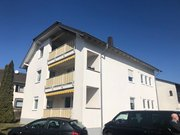 Apartment for rent 3 rooms in Merzig - Ref. 7178361