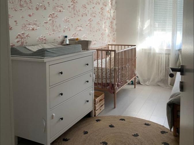 wohnung kaufen 2 schlafzimmer 80 m² luxembourg foto 5