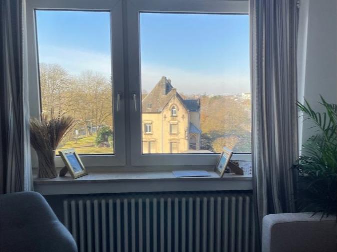wohnung kaufen 2 schlafzimmer 80 m² luxembourg foto 4