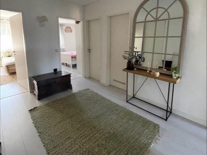 wohnung kaufen 2 schlafzimmer 80 m² luxembourg foto 2