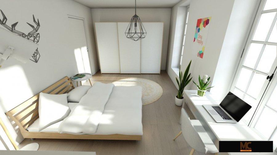 acheter appartement 1 chambre 56 m² echternach photo 3
