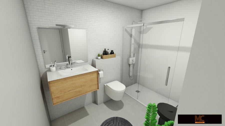 acheter appartement 1 chambre 56 m² echternach photo 4