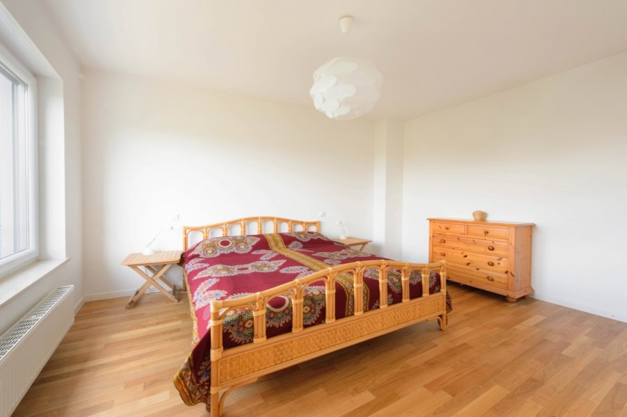 Maison jumelée à vendre 4 chambres à Gonderange