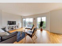Maison jumelée à vendre 4 Chambres à Gonderange - Réf. 6604921