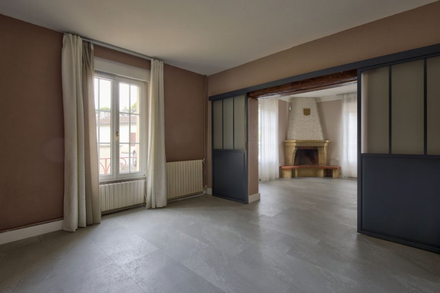 acheter maison 9 pièces 180 m² metz photo 7