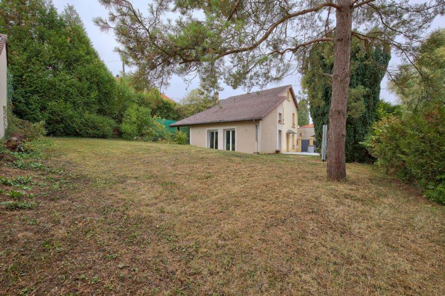 acheter maison 9 pièces 180 m² metz photo 2