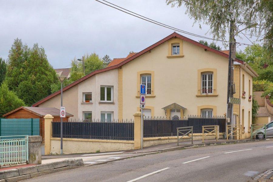 acheter maison 9 pièces 180 m² metz photo 4