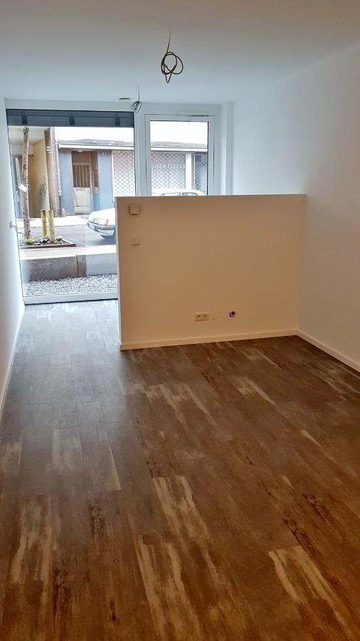 wohnung mieten 1 zimmer 28.32 m² saarbrücken foto 2