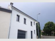 Maison à vendre 3 Chambres à Wiltz - Réf. 3860601