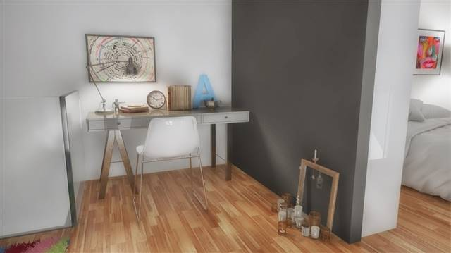apartment for buy 0 room 100 m² arlon photo 6