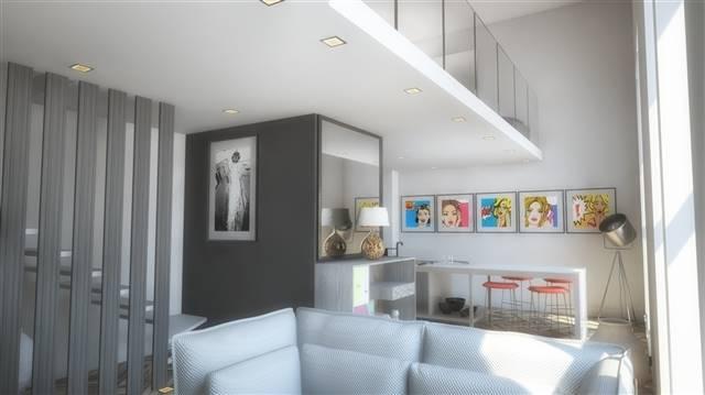 apartment for buy 0 room 100 m² arlon photo 1