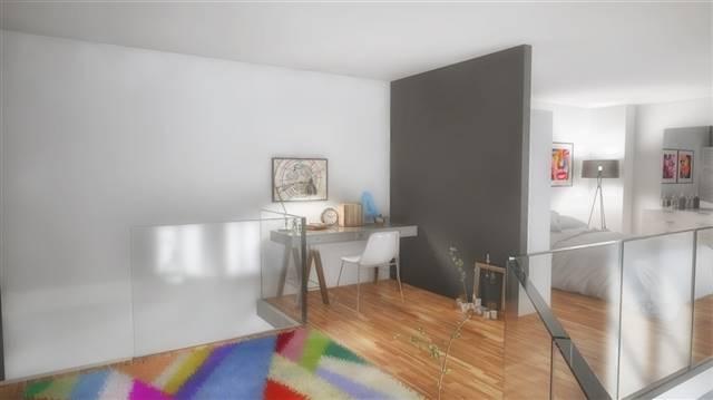 apartment for buy 0 room 100 m² arlon photo 3