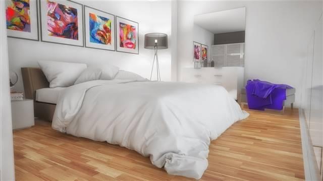 apartment for buy 0 room 100 m² arlon photo 4