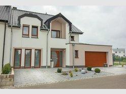 Maison jumelée à vendre 3 Chambres à Nocher - Réf. 6302073