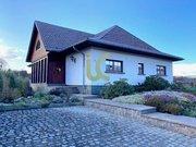 Bungalow à vendre 3 Chambres à Pratz - Réf. 6695289