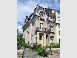 Haus zum Kauf 7 Zimmer in Luxembourg-Belair - Ref. 7285113