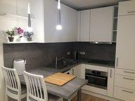 1-Zimmer-Apartment zur Miete 1 Zimmer in Luxembourg-Gare - Ref. 7293305