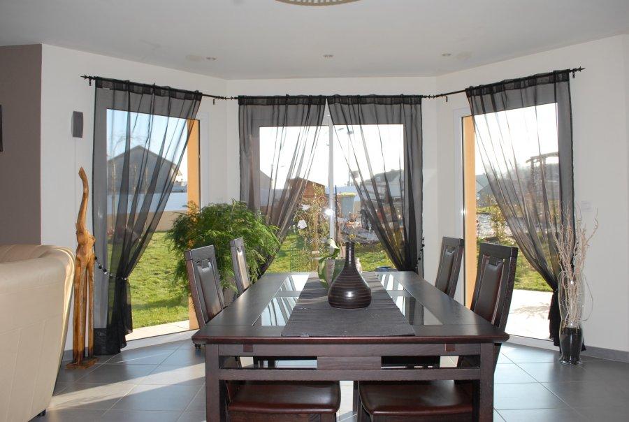 acheter maison 5 pièces 85 m² pontchâteau photo 1