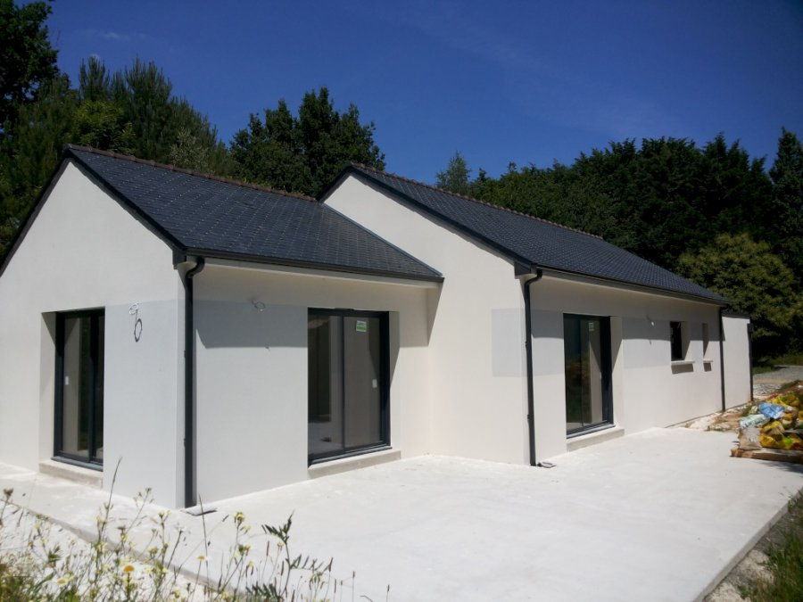 acheter maison 5 pièces 85 m² pontchâteau photo 2
