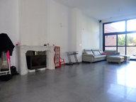 Maison à vendre F5 à Roubaix - Réf. 5138809