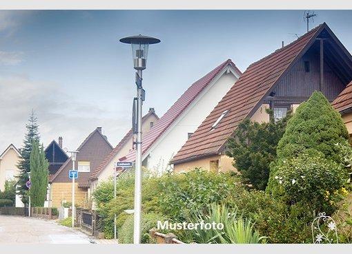 Haus zum Kauf 4 Zimmer in Pulheim (DE) - Ref. 7235961