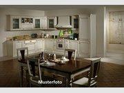 Haus zum Kauf 4 Zimmer in Pulheim - Ref. 7235961