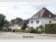 Maison à vendre 4 Pièces à Pulheim - Réf. 7235961