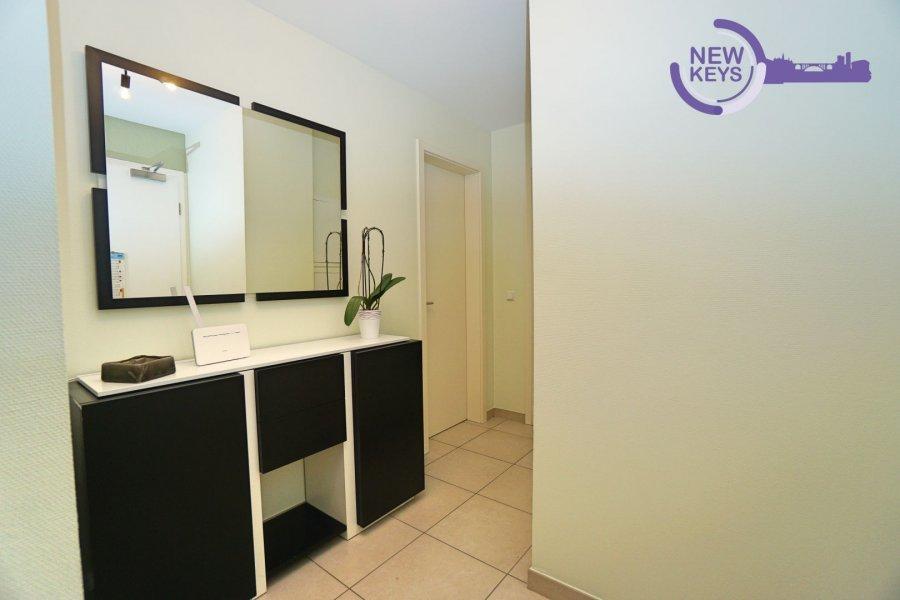 Appartement à vendre 1 chambre à Sandweiler
