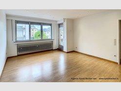 Wohnung zur Miete 1 Zimmer in Luxembourg-Belair - Ref. 7305593