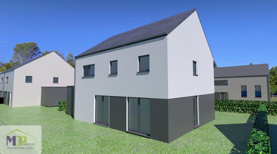 haus kaufen 0 zimmer 192 m² arlon foto 2