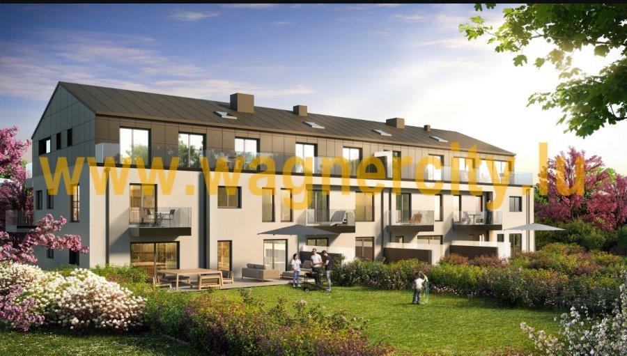 acheter appartement 2 chambres 106 m² capellen photo 1