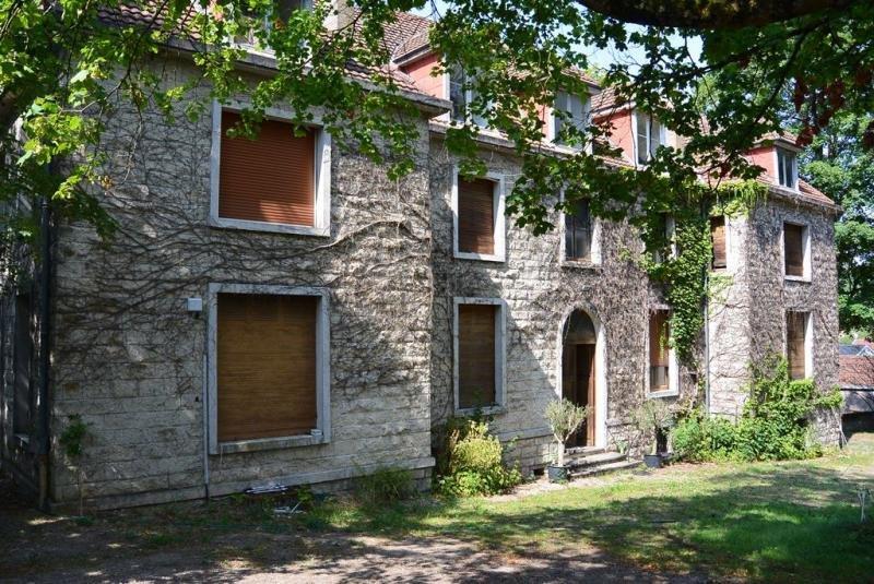 acheter maison 21 pièces 678 m² bayon photo 1