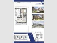Wohnung zum Kauf 1 Zimmer in Remich - Ref. 6416761