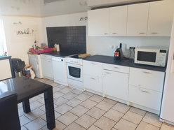 Maison à vendre F3 à Sarrebourg - Réf. 6220153