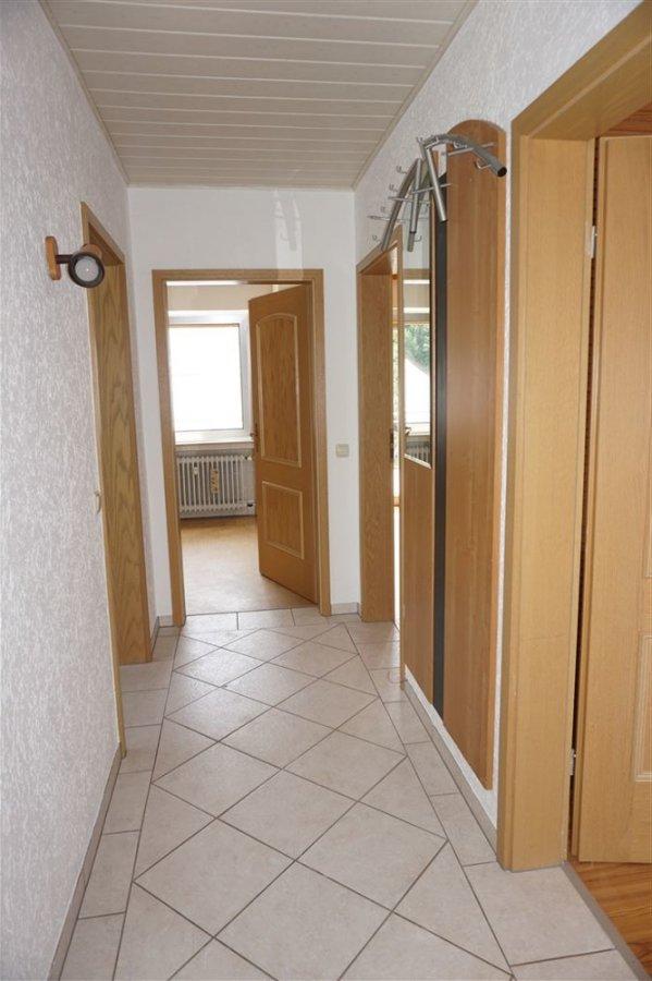 wohnung mieten 3 zimmer 70 m² aach foto 2