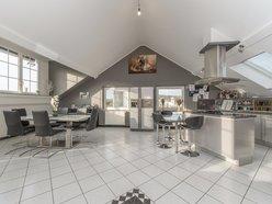 Appartement à vendre 3 Chambres à Lamadelaine - Réf. 5057145
