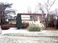 Maison à vendre à Guebwiller - Réf. 4999801