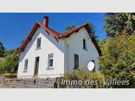 Maison à vendre F8 à La Bresse - Réf. 6445689