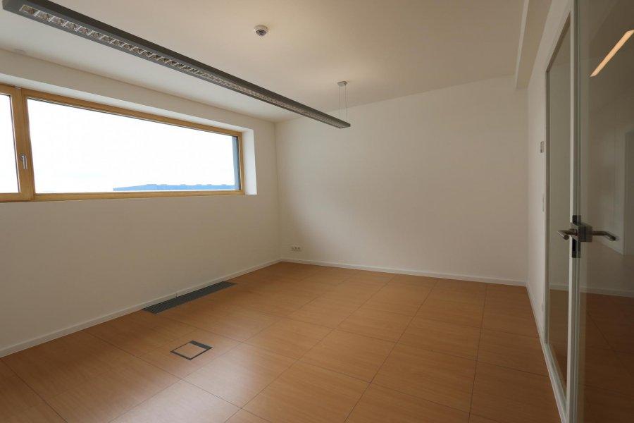 louer bureau 0 chambre 19 m² eselborn photo 2