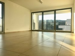 Apartment for rent 2 bedrooms in Luxembourg-Centre ville - Ref. 6654585