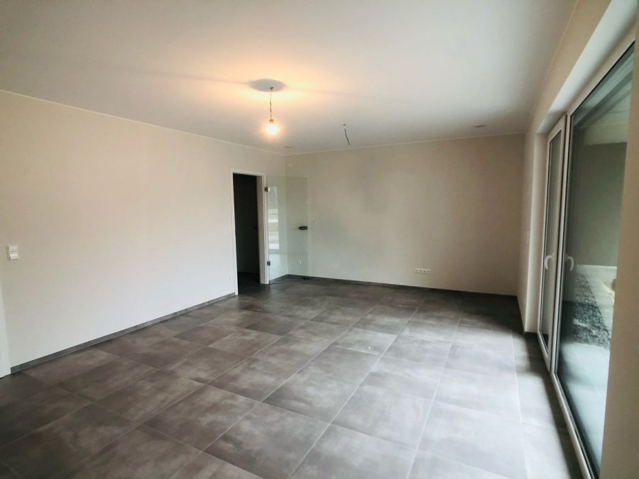 louer appartement 1 chambre 64.5 m² warken photo 2