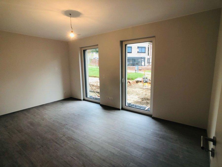 louer appartement 1 chambre 64.5 m² warken photo 4