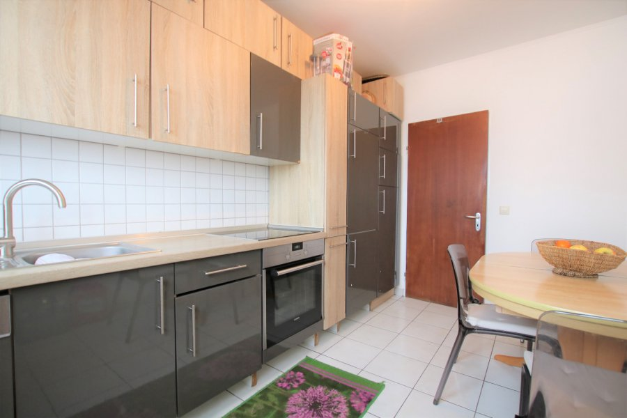 apartment for buy 2 bedrooms 80 m² strassen photo 1
