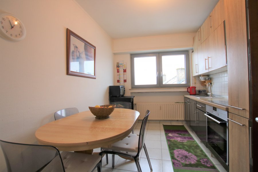 apartment for buy 2 bedrooms 80 m² strassen photo 2