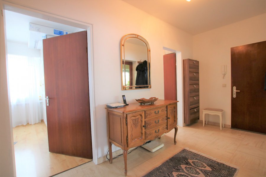 apartment for buy 2 bedrooms 80 m² strassen photo 3
