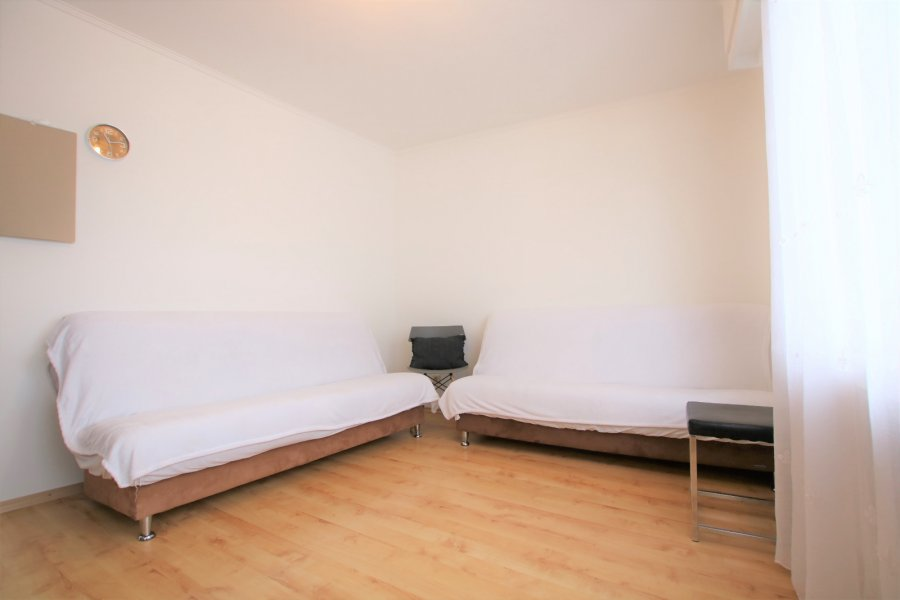 apartment for buy 2 bedrooms 80 m² strassen photo 4