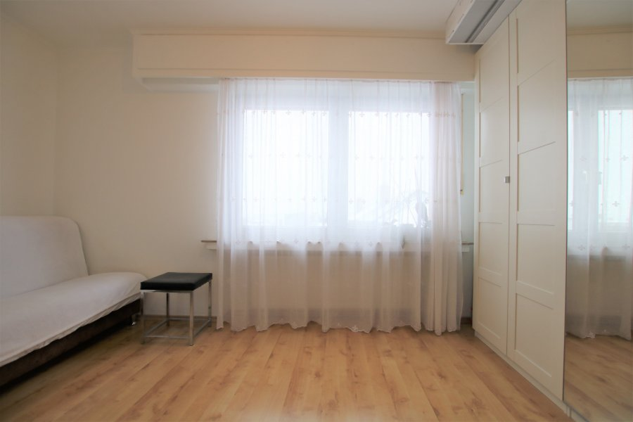 apartment for buy 2 bedrooms 80 m² strassen photo 5