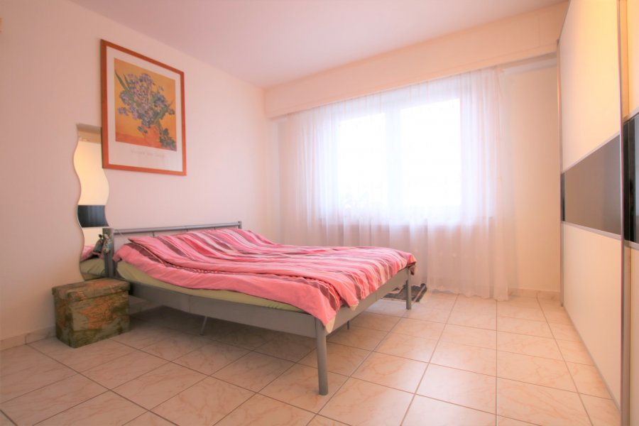 apartment for buy 2 bedrooms 80 m² strassen photo 6