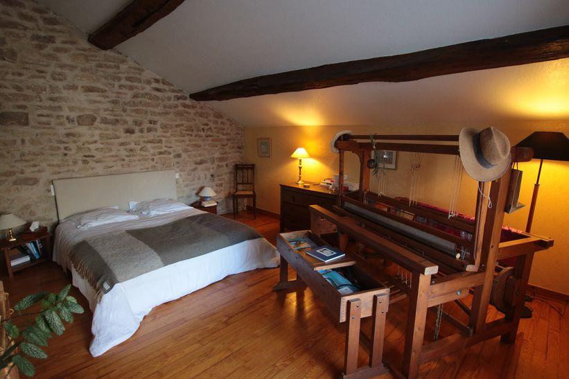 acheter maison 10 pièces 400 m² bulgnéville photo 3