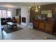 Maison à vendre à Lecelles - Réf. 6199929